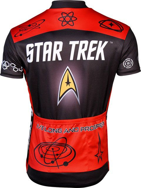 f059_star_trek_cycle_jersey_geek_maillot_cycliste