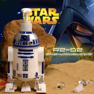 star-wars-bouteille-shampoing-2
