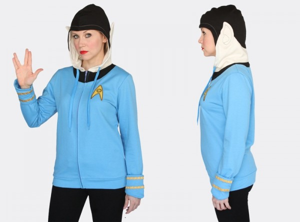 Spock-sweat-oreille