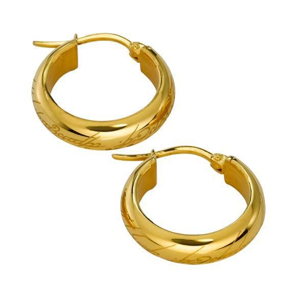 anneau-unique-boucle-oreille-lotr