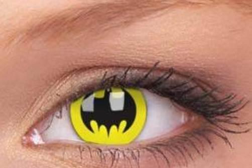 batman-contact-lentille-2