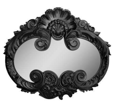 batman-miroir (1)