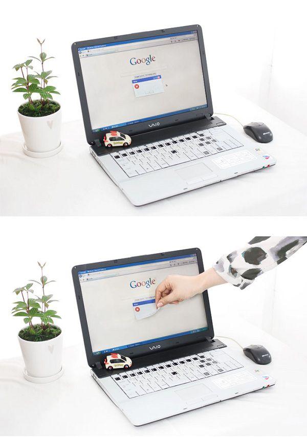 error-memo-sitck-erreur-windows-message-post-it