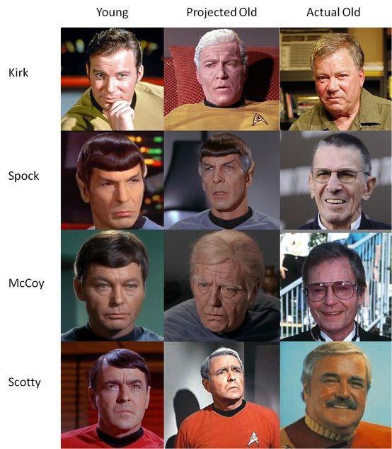 Star-Trek-equipage-vieux
