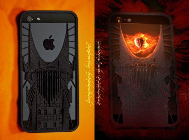 eye-oeil-suaron-coque-case-iphone-5 (4)