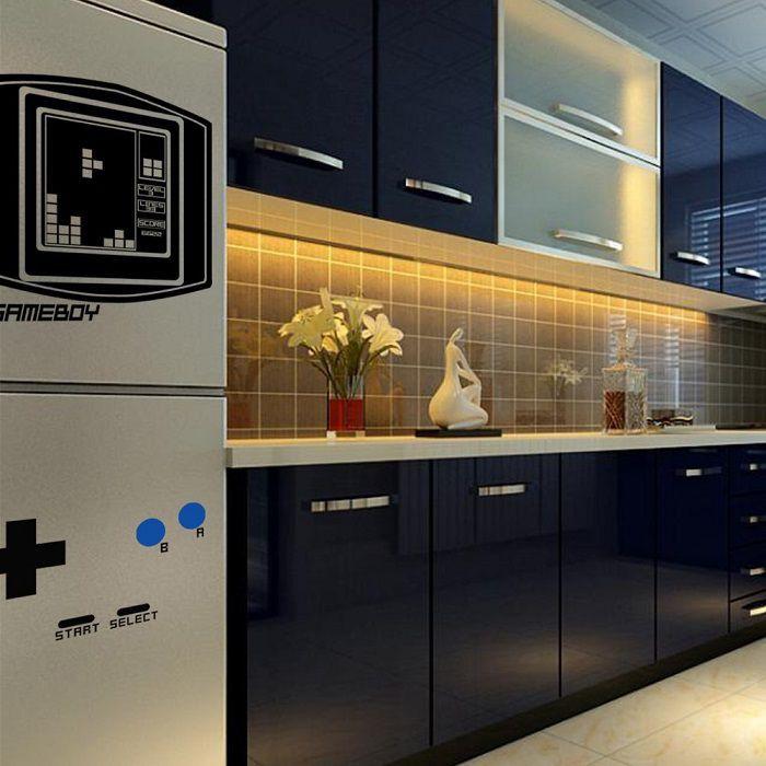 game-boy-sticker-autocollant-frigidaire-frigo-tetris-nintendo-2 [700 x 700]