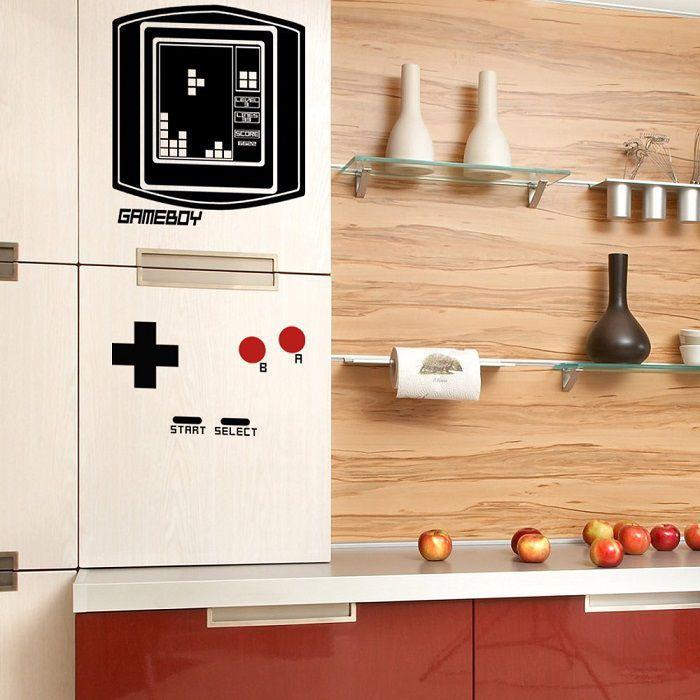game-boy-sticker-autocollant-porte-placard-cuisine-tetris-nintendo-2 [700 x 700]