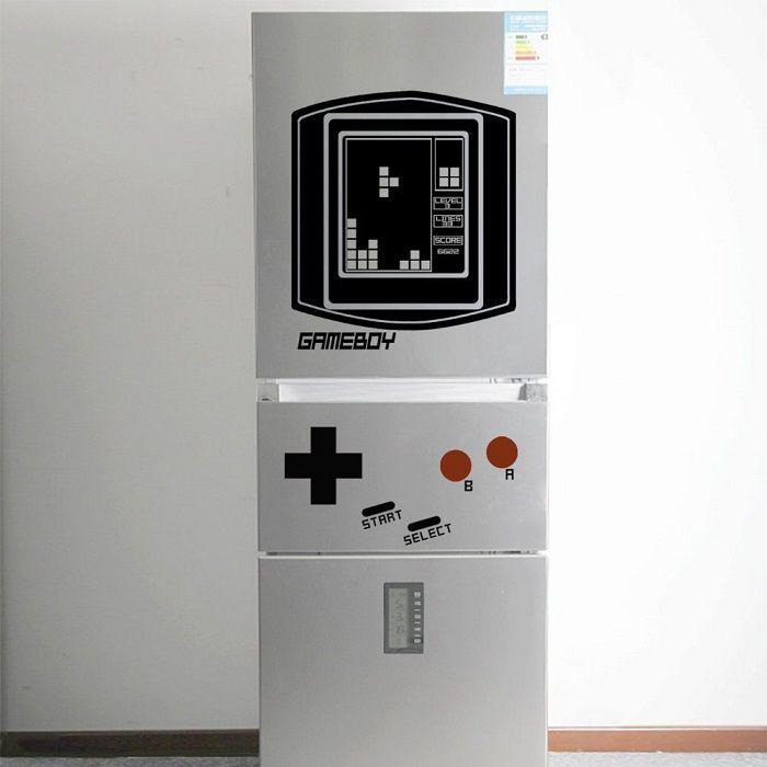game-boy-sticker-autocollant-porte-placard-cuisine-tetris-nintendo [700 x 700]