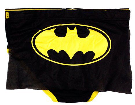 slip-batman-cape-logo-2 [466 x 363]