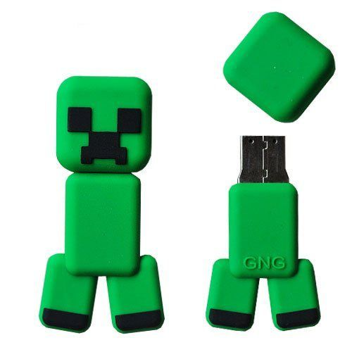 creeper-cle-usb-minecraft