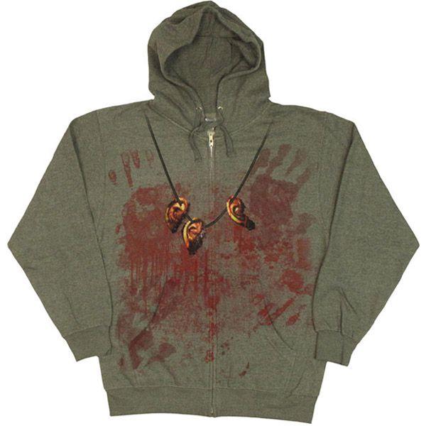 daryl-dixon-sweat-hoodie-walking-dead-2
