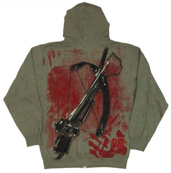 daryl-dixon-sweat-hoodie-walking-dead