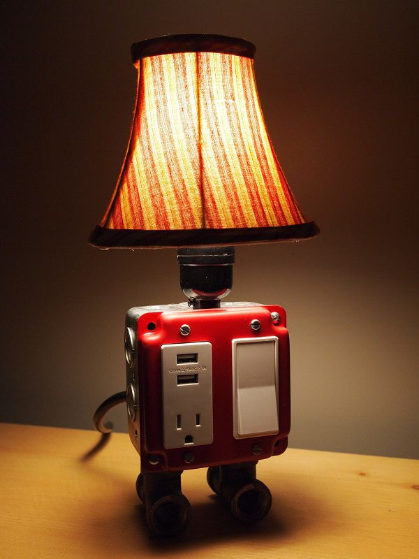 lampe-recharge-usb (2)