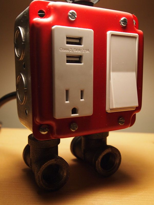 lampe-recharge-usb (3)