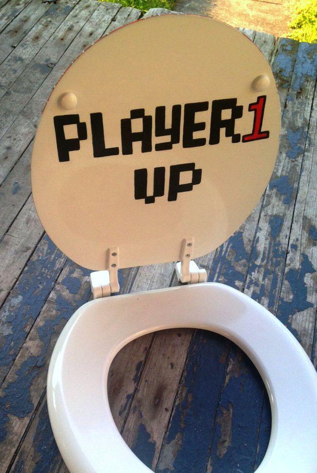 mario-8-bit-nintendo-siege-toilette-abattant-wc [649 x 967]