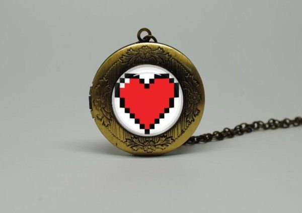 medaillon-geekette (8)