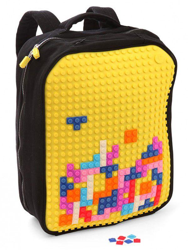 uanyi-backpack- lego-pixel (1)