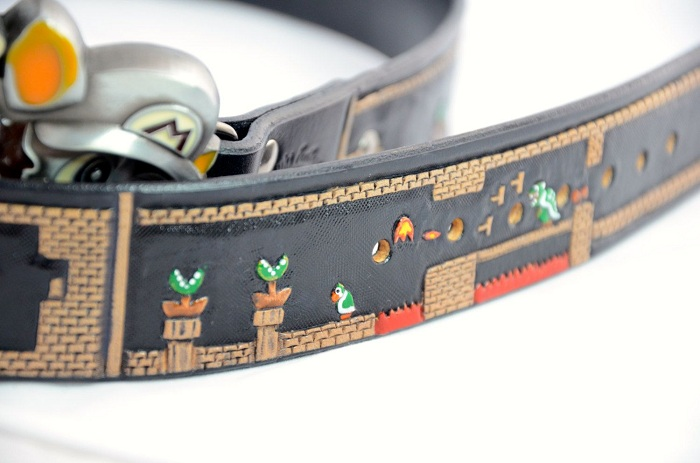 ceinture-super-mario (4)