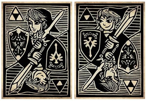 Link (Zelda)