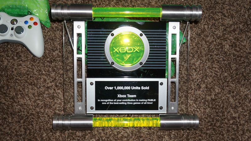 gamepad-xbox-360 (1)