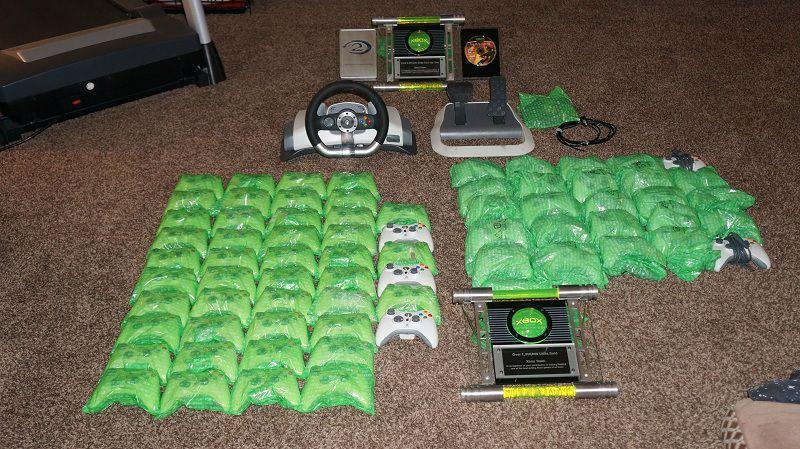 gamepad-xbox-360 (5)