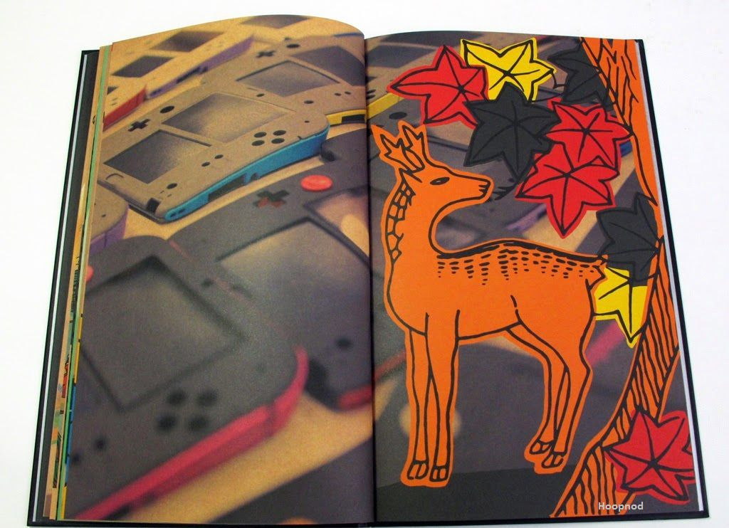 nintendo_brochure-2014 (10)