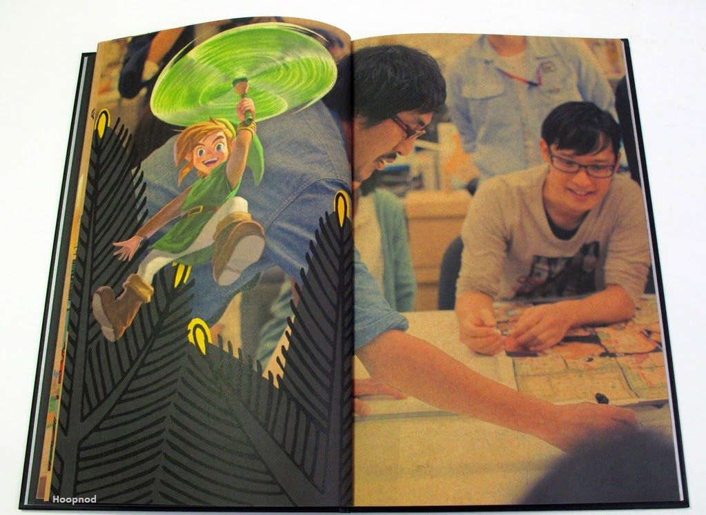 nintendo_brochure-2014 (13)