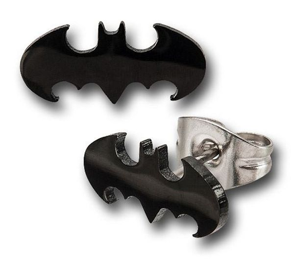 batman-earings-boucle-oreille-logo-1 [6000 x 529]