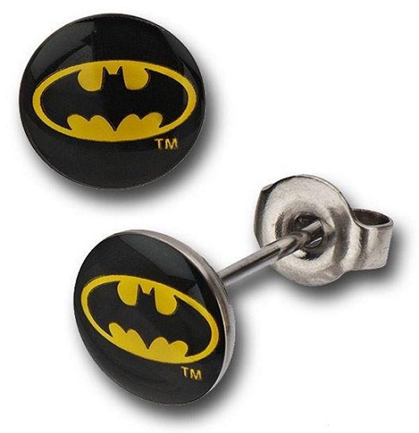 batman-earings-boucles-oreilles-logo-2-[600 x 621]