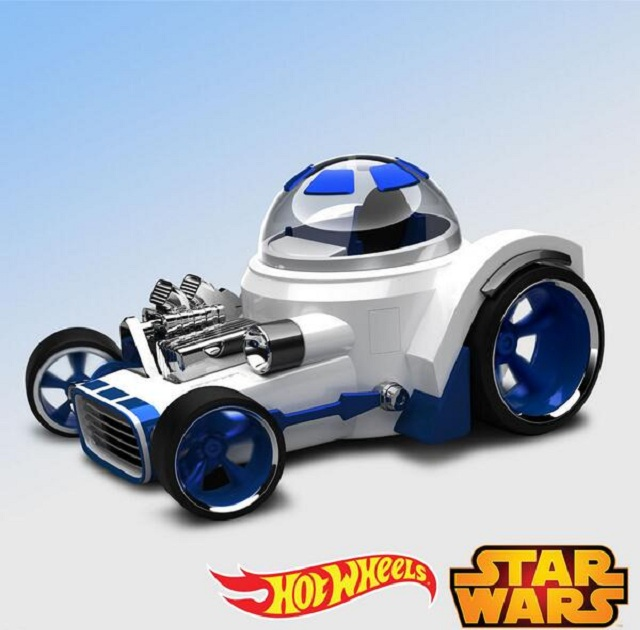 hot-wheels-r2-d2-roadster-SDCC [640 x 630]