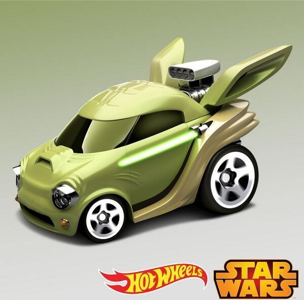 hot-wheels-star-wars-yoda [600 x 591]