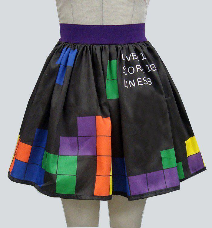 jupe-tetris [700 x 754]