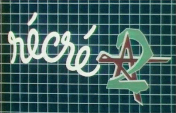 logo-recre-a2 [600 x 385]