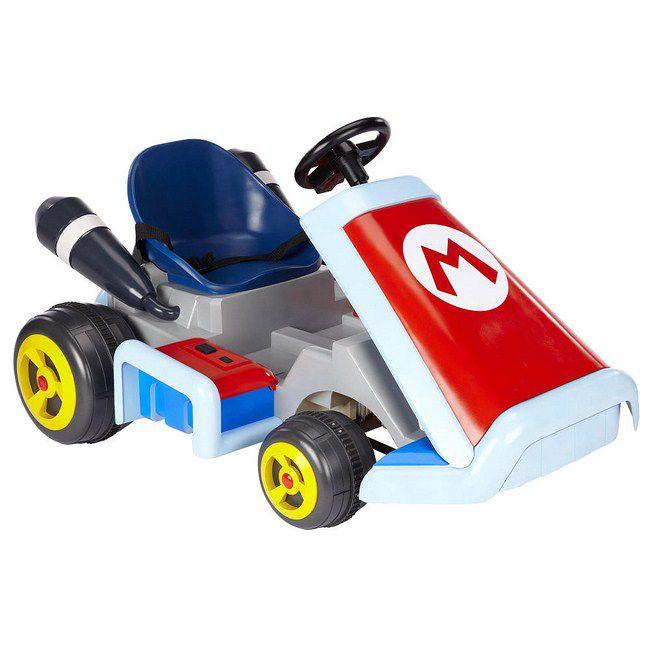 mario-kart-ride-on-kid (4) [650 x 650]