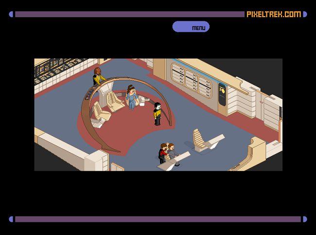 pixel-trek-game-web-1 [650 x 483]