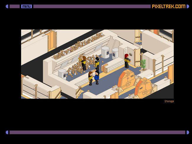 pixel-trek-game-web-2 [650 x 487]