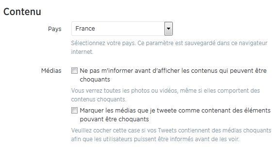 reglage-par-defaut-twitter-protection [571 x 373]