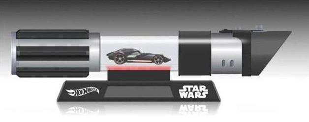 star-wars-hot-wheels-darth-vader-dark-vador- [635 x 248]