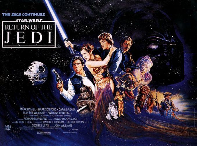 star-wars-retour-du-jedi-1983 [678 x 504]