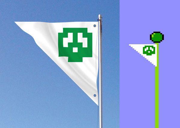 super-mario-bros-flag-drapeau-3 [600 x 425]