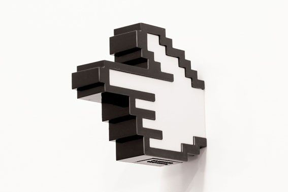 8-bit-key-holder-hanger-support-porte-1 [567 x 378]