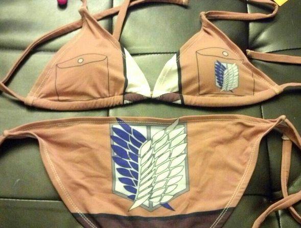 attaque-titans-attack-bikini-cosplay-maillot-bain [589 x 447]