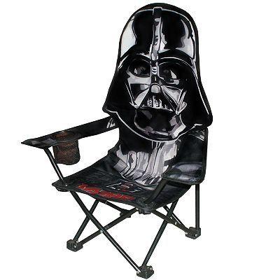 boba-fett-chair-kid-chaise-pliable [400 x 400]