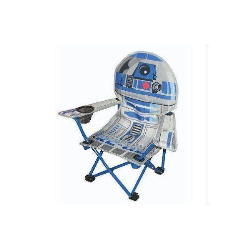 chaise-star-wars-r2d2-enfant [500 x 500]