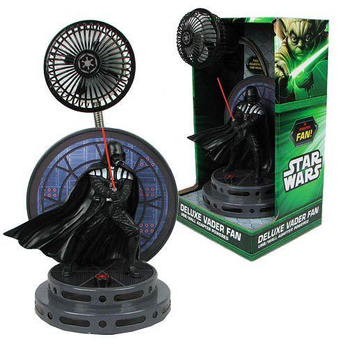 dark-vador-darth-vader-fan-ventilateur [500 x 500]