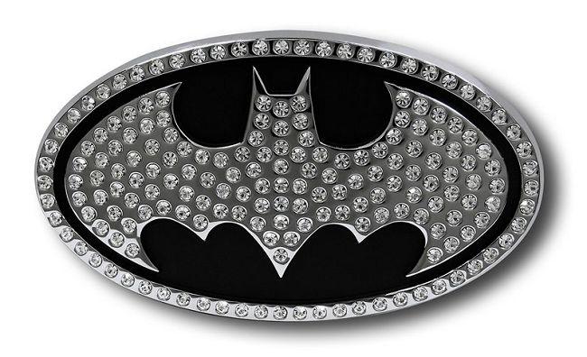 logo-car-voiture-dc-comics-batman-bling [650 x 396]