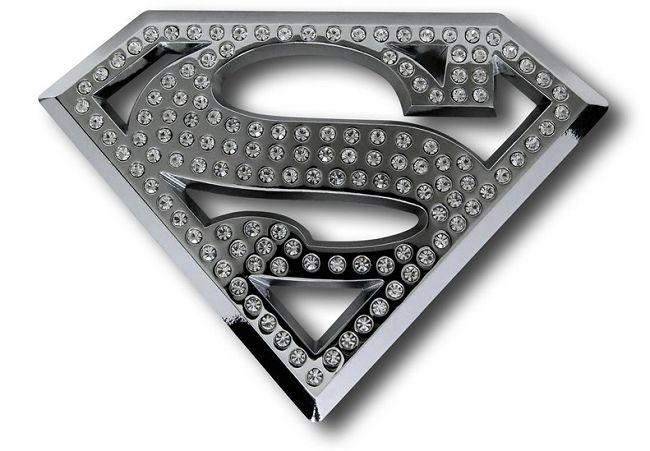 logo-car-voiture-dc-comics-superman-bling [650 x 451]
