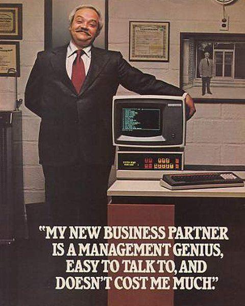 pub-vintage-ordinateur-ads-computer-18 [480 x 600]