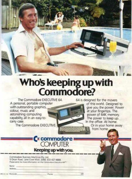 pub-vintage-ordinateur-ads-computer-2 [482 x 600]