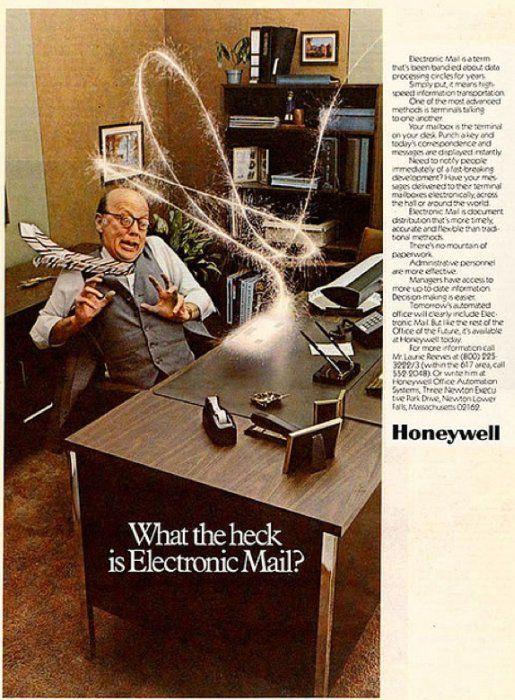 pub-vintage-ordinateur-ads-computer-6 [515 x 700]